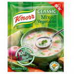 Buy Classic Mix Vegetable Soup Online