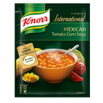 Buy Internation Mexican Tomato Corn Soup Online