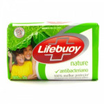 Buy Soap - Nature Online