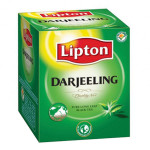 Buy Darjeeling Pure Long Leaf Black Tea Online