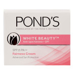 Buy White Beauty Fairness Cream Online