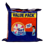 Buy Detergent Bar - Combo Pack Online