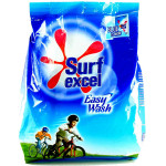 Buy Detergent Powder - Easy Wash Online