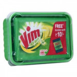 Buy Vim Bar - Tub Pack Online