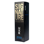 Buy Signature Collection Mysterious Body Perfume  Online