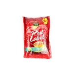 Buy Brooke Bond Red Label Online