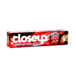 Buy Closeup Ever Fresh Red Hot 80gm Online