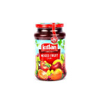 Buy Mixed Fruit Jam Online