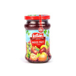 Buy Kissan No Onion No Garlic Tomato Souce Online