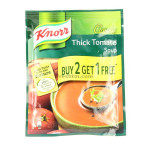 Buy Knor Classic Thick Tomato Soup Online