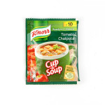 Buy Knor Tomato Chatapata Soup Online