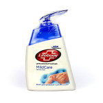 Buy Lifebuoy Mild Care Handwash With Milk Cream Online