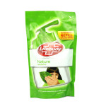 Buy Lifebuoy Nature With Green Tea Handwash Refill Pack Pouch Online