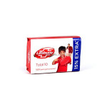 Buy Lifebuoy Total 10 68gm (Include 15% Extra) Online