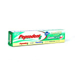 Buy Pepsodent Germi Check Expert Protection Gum Care 70gm Online