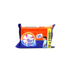 Buy Surf Excel Detergent Bar Online