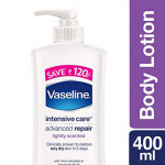 Buy Body Lotion - Intensive Care Advanced Repair - Save Rs 120 Online