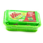 Buy Vim Dishwash Bar Online
