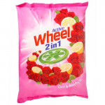 Buy Wheel Active - Rose Online
