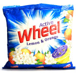 Buy Wheel active two in one Online