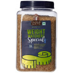Buy Brown Rice Online