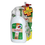 Buy Handwash - Herbal Sensitive - 1 Pouch Free Online