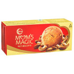 Buy Moms magic - Nut Biscotti Online