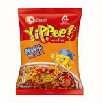 Buy Yippee Magic Masala Online