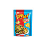 Buy Yippee Tricolor Pasta - Creamy Corn Online