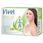 Buy Body Soap with Green Tea Online