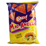 Buy Mad Angles Chat Masti Online