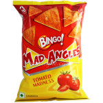 Buy Mad Angles Tomato Madness Online