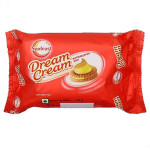 Buy Dream Cream Butterscotch Zing Online