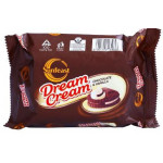 Buy Dream Cream Chocolate Vanila  Online