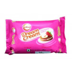 Buy Dream Cream Strawberry Vanila  Online