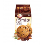 Buy Farmlite Oats With Chocolate Online