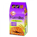 Buy Farmlite ACTIVE protin power Online