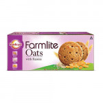 Buy Farmlite Oats And Raisns Online