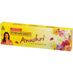 Buy Anushri - 70 Agarbatis at Rs 20 Online