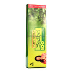 Buy Sadhvi 100 Sticks Online