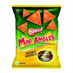 Buy Mad Angles very peri peri Online