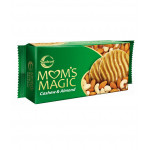 Buy Mom's Magic Cashew & Almond Online