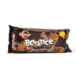 Buy Bounce Cream Choco Twist Online