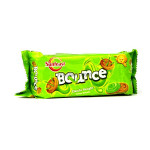 Buy Bounce Cream Elaichi Delight Online