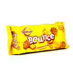 Buy Bounce Cream Pineapple Zing Online