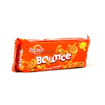 Buy Bounce Cream Tangy Orange Online
