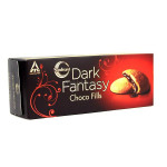 Buy Dark Fantasy Choco Fills Online