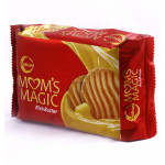 Buy Mom's Magic Rich  Butter Online
