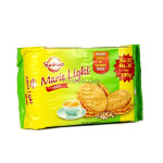 Buy Sunfeast Marie Light with Oats Online