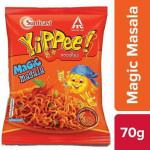 Buy Yippee Noodles Magic Masala Online